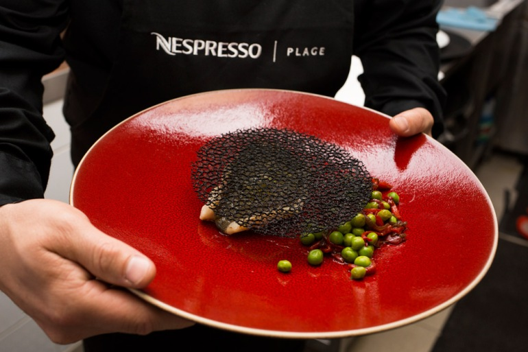 Nespresso_2105©NguyenNgocEmmanuelBD